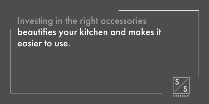 How to Choose the Perfect Cabinets - 4