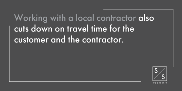 How to find the right contractor -3