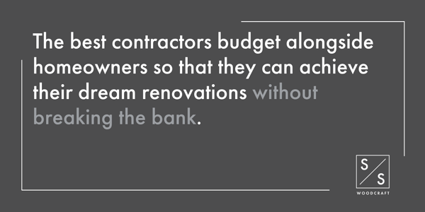 How to find the right contractor -4