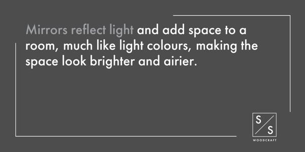 Kitchen Lighting Tricks for the Winter Months - 3
