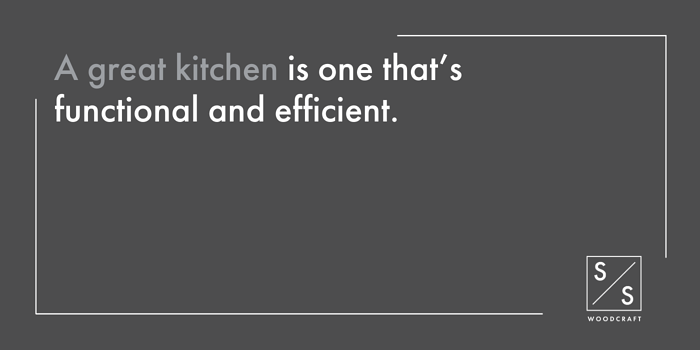 Renovating Your Kitchen - 1