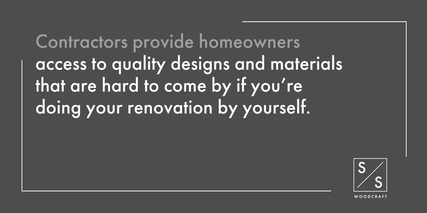 Ultimate Guide to Kitchen Renovations - 1