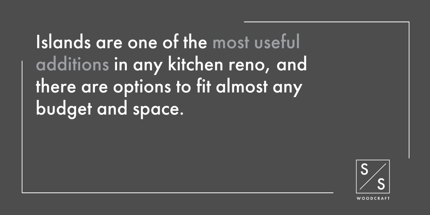 Ultimate Guide to Kitchen Renovations - 5