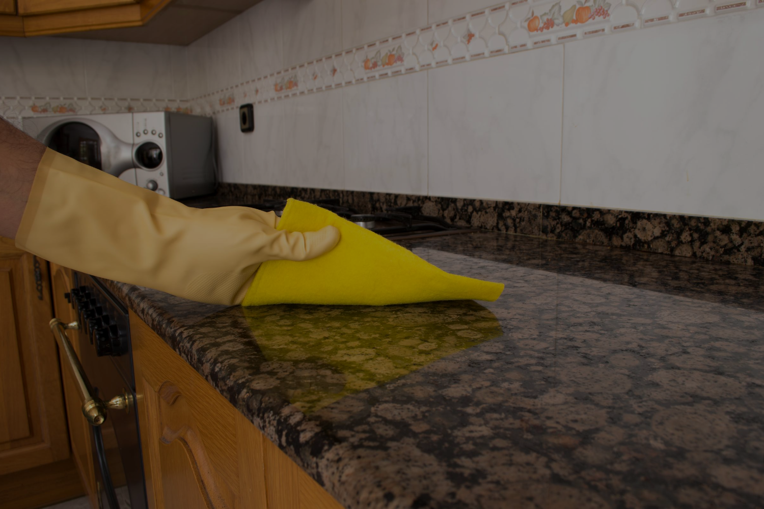 Countertop Care Guide How to Look After Any Countertop Material