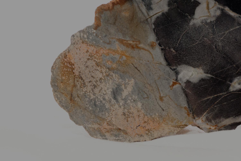 Granite VS. Quartz - Banner